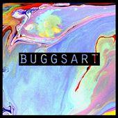 buggsart