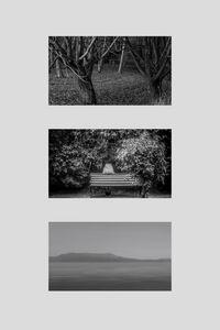 Silence - Juha Roisko