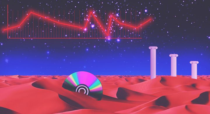Data Dream - System32