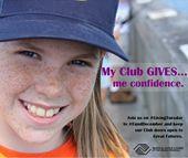 Boys & Girls Clubs of the Virginia Peninsula