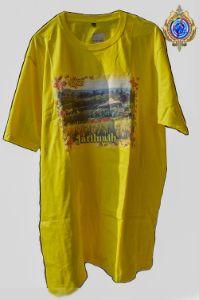 Kaus Gong Jatiluwih
