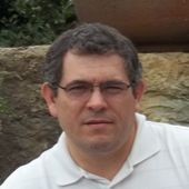 Mario Merino