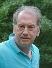 Peter Rowe