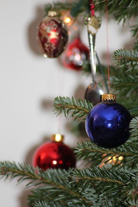 Christmas - Gallery