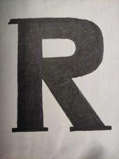 Rishi art