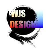 WJS Design