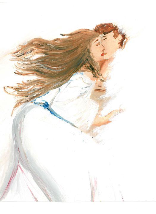 Love - Aislinn