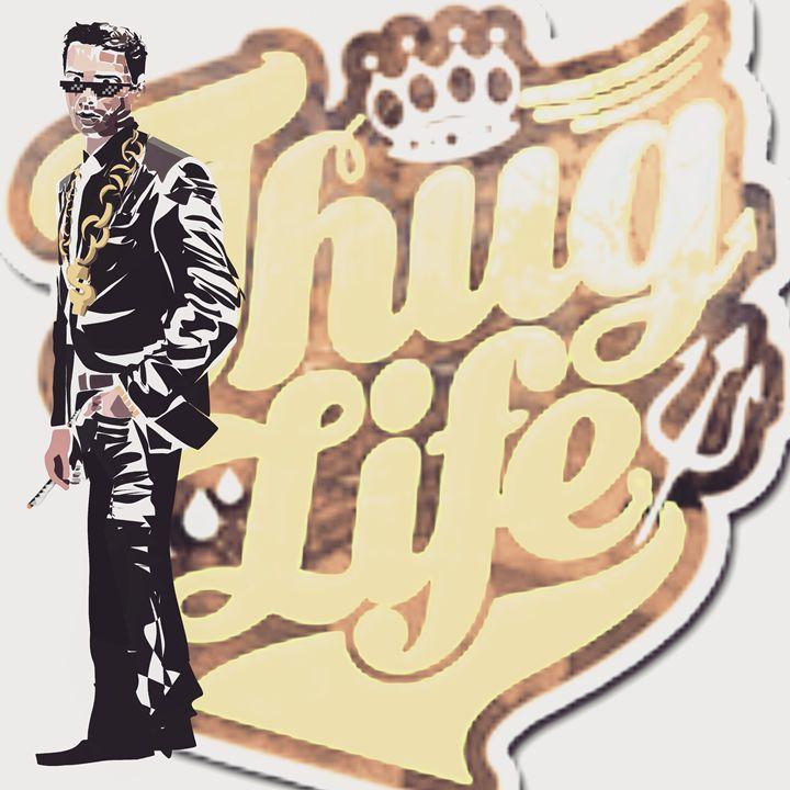 Ben Shapiro Thug Life #14 - Ben Shapiro Thug Life