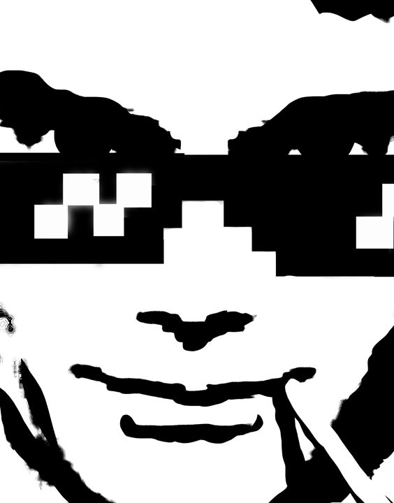 Ben Shapiro Thug Life #55 - Ben Shapiro Thug Life