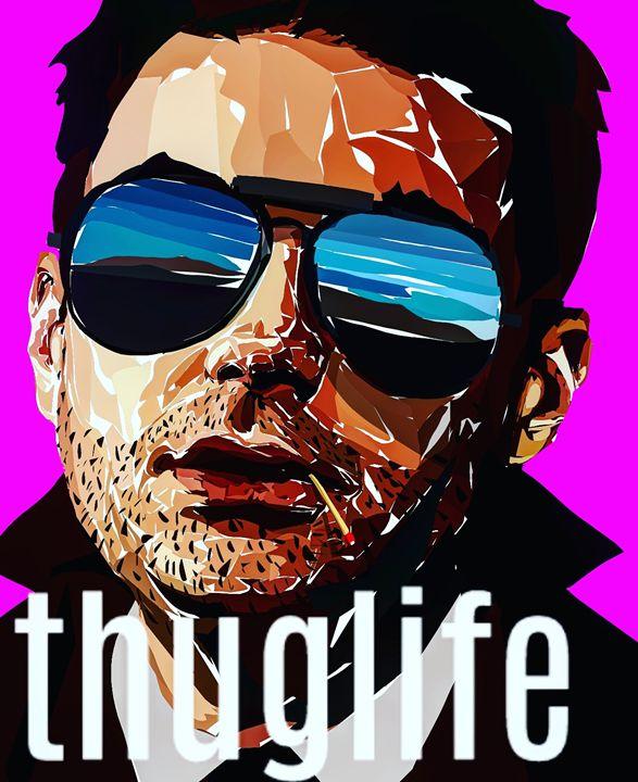 Ben Shapiro Thug Life #62 - Ben Shapiro Thug Life