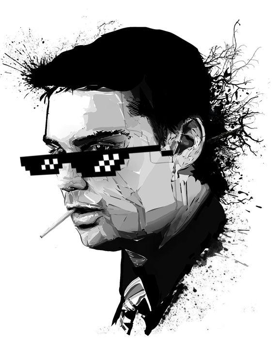 Ben Shapiro Thug Life #90 - Ben Shapiro Thug Life