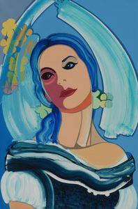 Giselle 75 anniversary