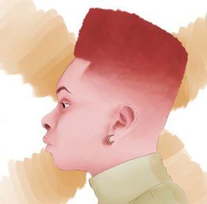 Jay V.