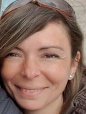 Tanya Radeva T.R.D.