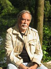 Richard Cummings