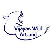 Vijayas Wild Artland