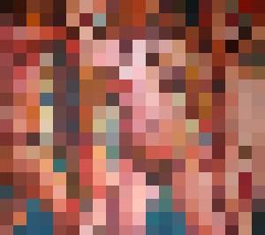 Monumental Nudes #1 - Prints by Geoff Greene