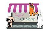 Jenyffers Craft Shop