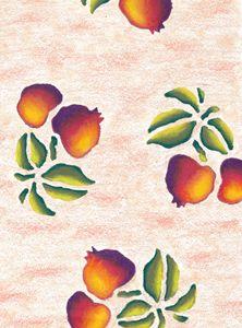 Pomegranates 1 - ShirazAriel
