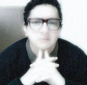 Jonh Juárez