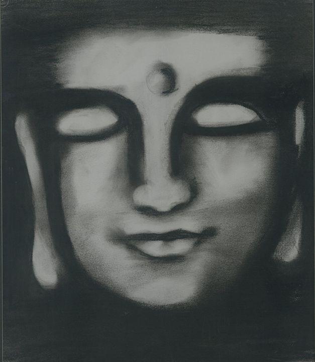 The Buddha - Prashant Sharma