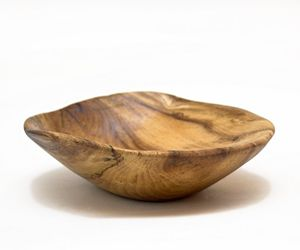 Decorative bowl - 7even Arts - shaping harmony