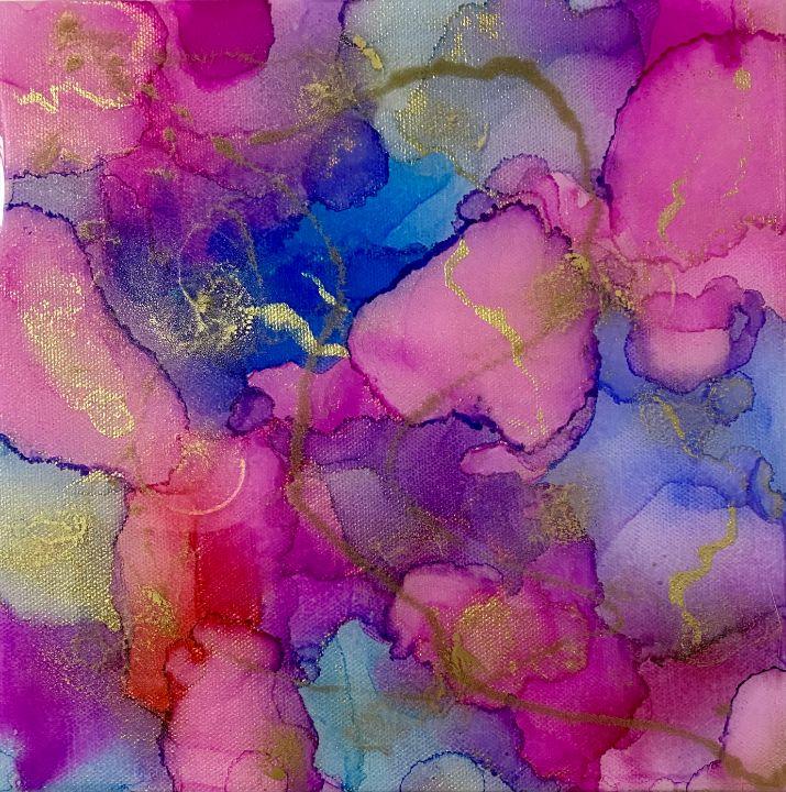 Abstract20 - Tatyana Kievsky