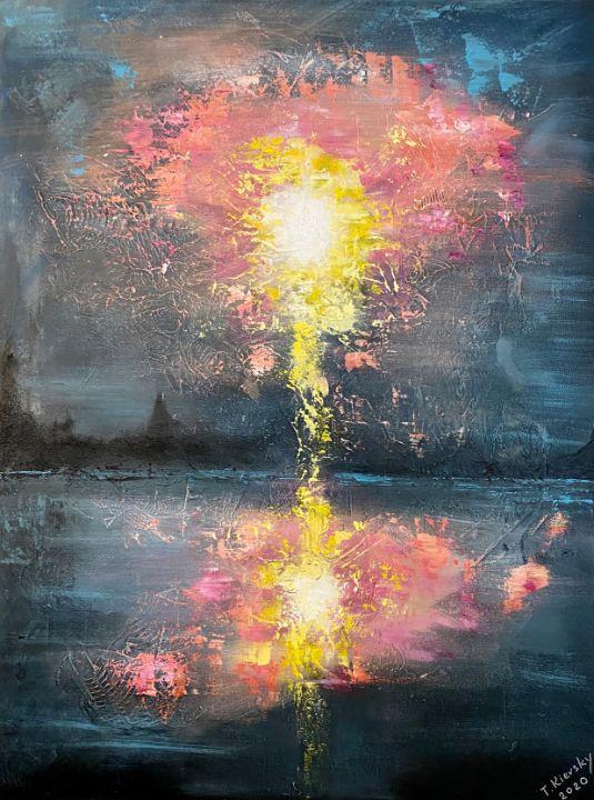 Abstract21 - Tatyana Kievsky