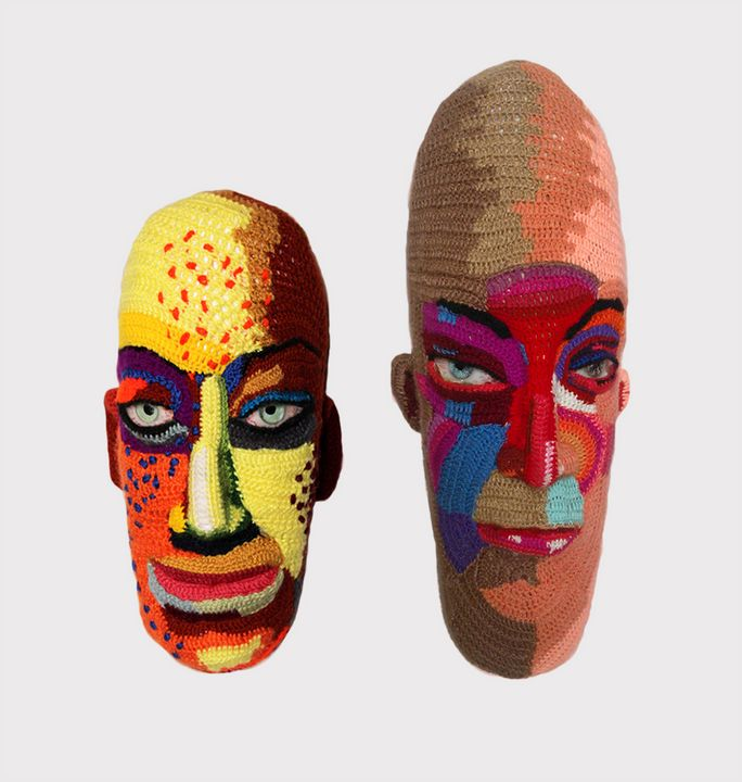 Couple Face 19 - Archana Rajguru