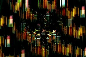 City Chaos  1