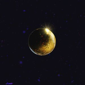 Planet Renatus