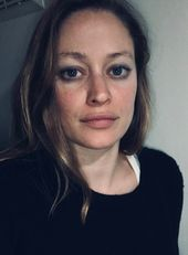 Julia Franzel