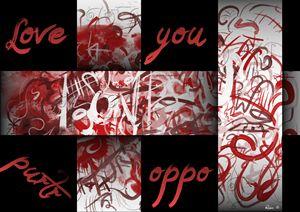 Love You Purtroppo