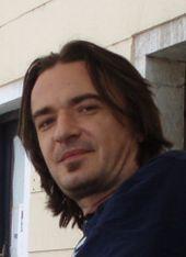 Mladen Vukres