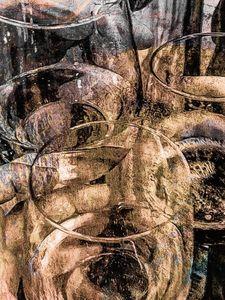 Untitled - Dan Holt