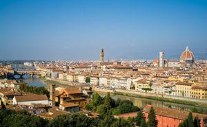 Florence - fototopia