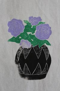 Gardenia II