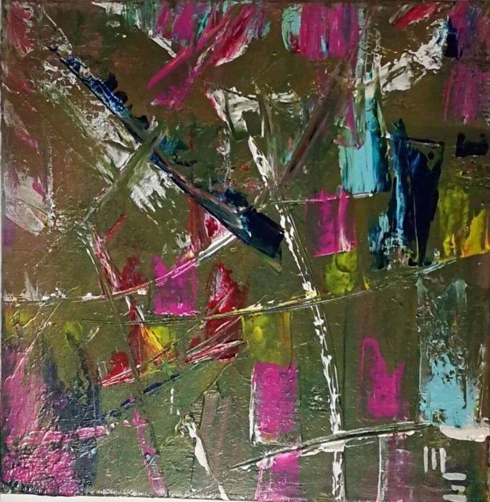#03 - M ATOM - Michel Guerry