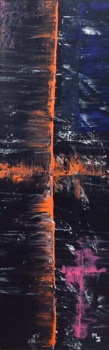 Sunrise - M ATOM - Michel Guerry
