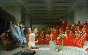 Rabbit Revelation