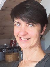 Renée Gerstner