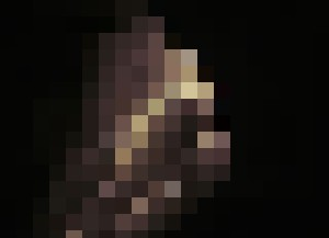 Male wet skin - Ukriman