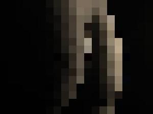 Sensual skin - Ukriman