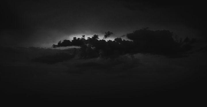 In to my mind - Sofiane belkebir Photography