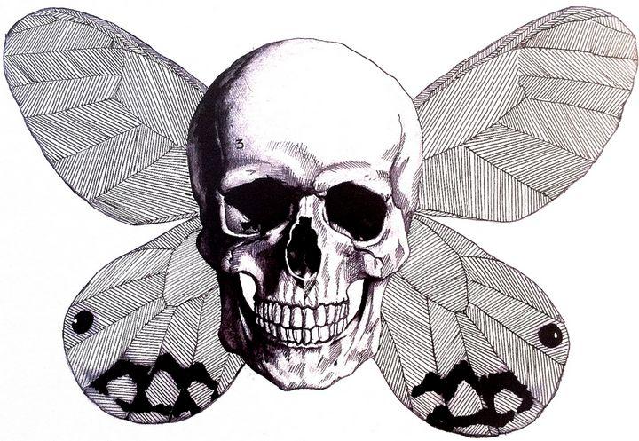 Moth by Mimi - Jackie Warner