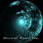 Divine Fractal