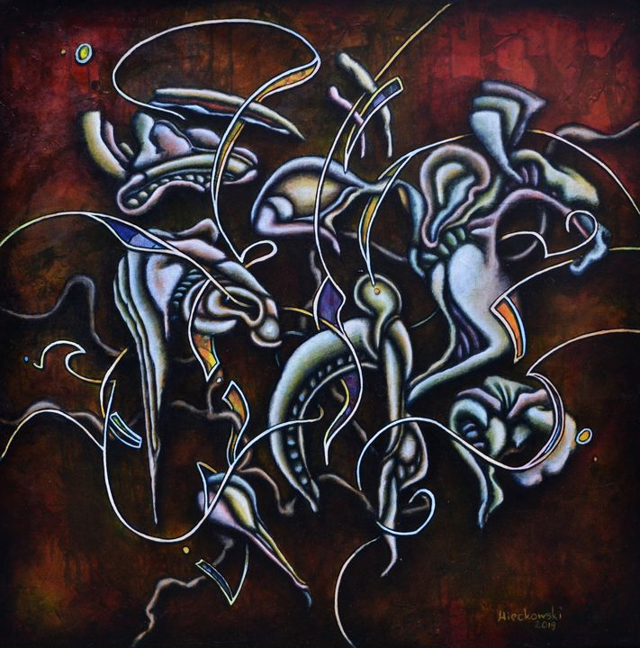 3.15 - Belle Arte