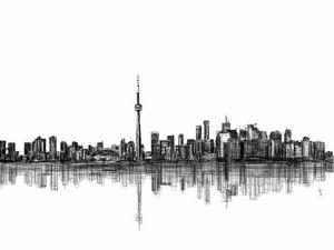 Toronto V2