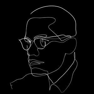 Malcolm V2