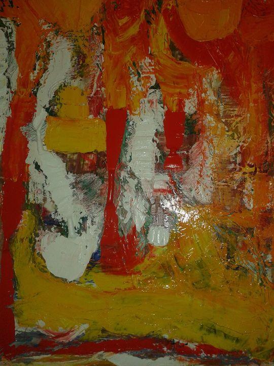 Klimt - Fandtects